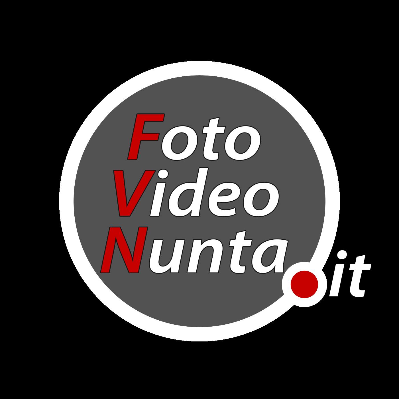 Foto Video Nunta Roma Italia